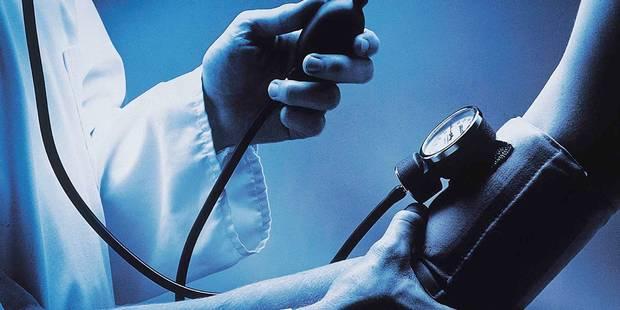 Faut-il interdire les relations sexuelles entre médecins et patients? (ENTRETIEN) - La Libre