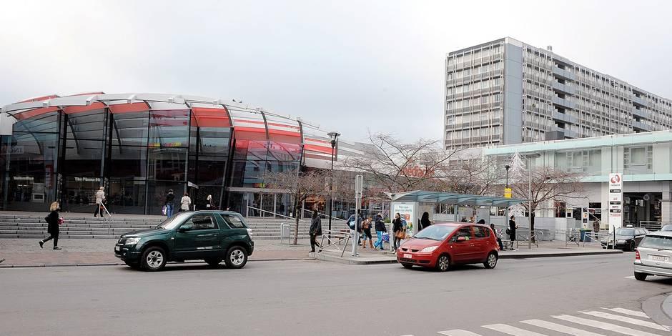 Liège, ville-quartiers : une relation privilégiée mais compliquée