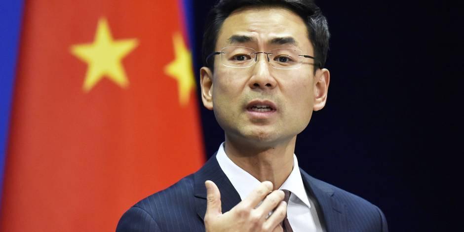 Corée du Nord : Inédit - Kim Jong Un évoque un