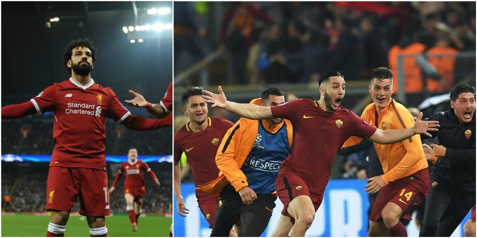 Roma 3-0 Barça : Valverde a trouvé le responsable de la déroute