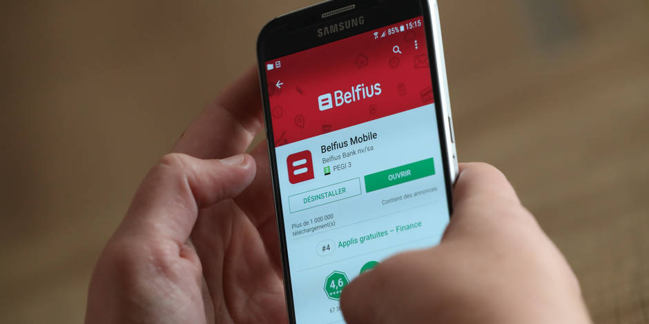 Critiques sur la valorisation d'Arco après la révision de Belfius: comment la banque se défend-elle? - La Libre