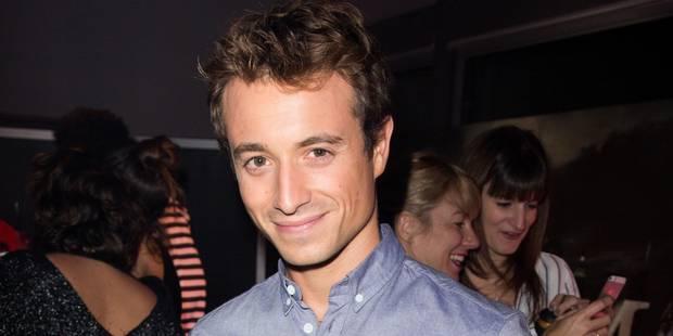 Hugo Clément, de retour sur Canal +, face à Yann Barthès ? - La Libre