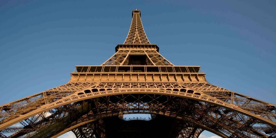 Paris : une fillette de 2 ans meurt étouffée après mangé une crêpe