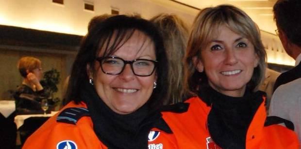 Marianne ftv girls
